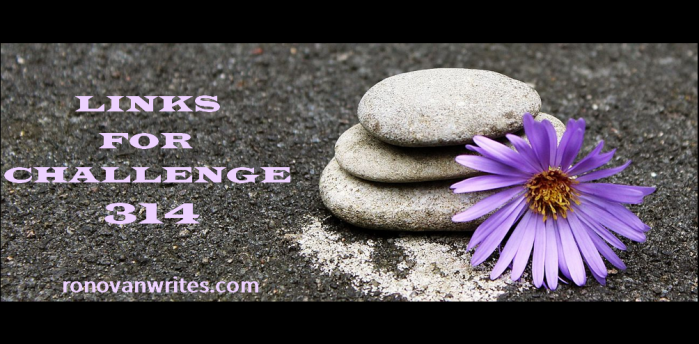 Haiku Challenge Links Post Image