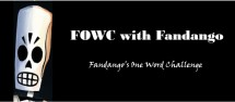 fowc challenge prompt image